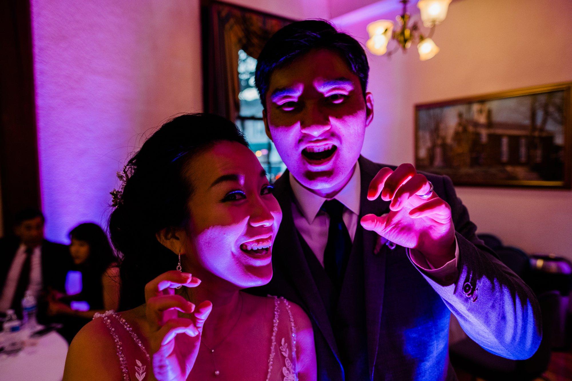 fairfax-dc-wedding-old-city-hall_0176.jpg