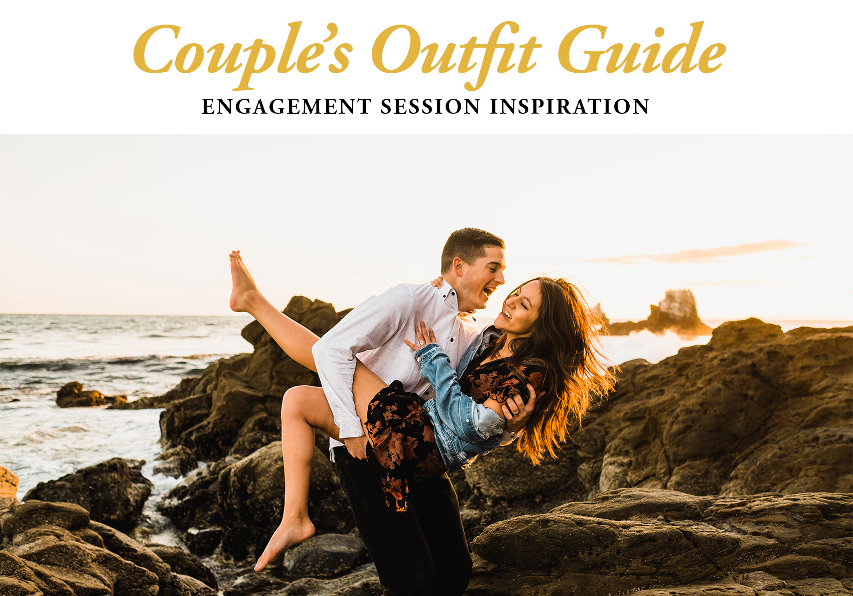 engagement-session-outfit-ideas.jpg