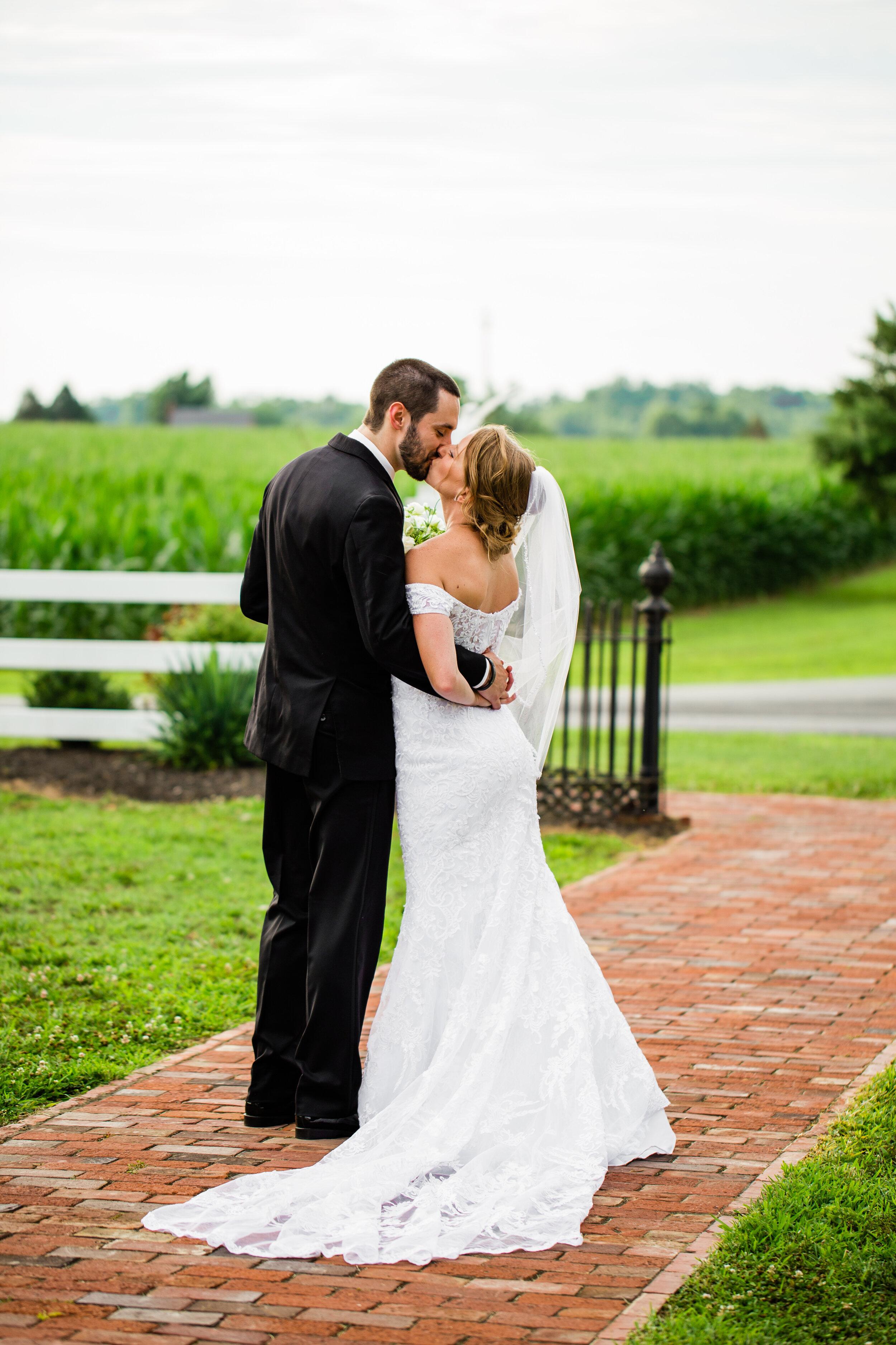 wedding_0528.jpg