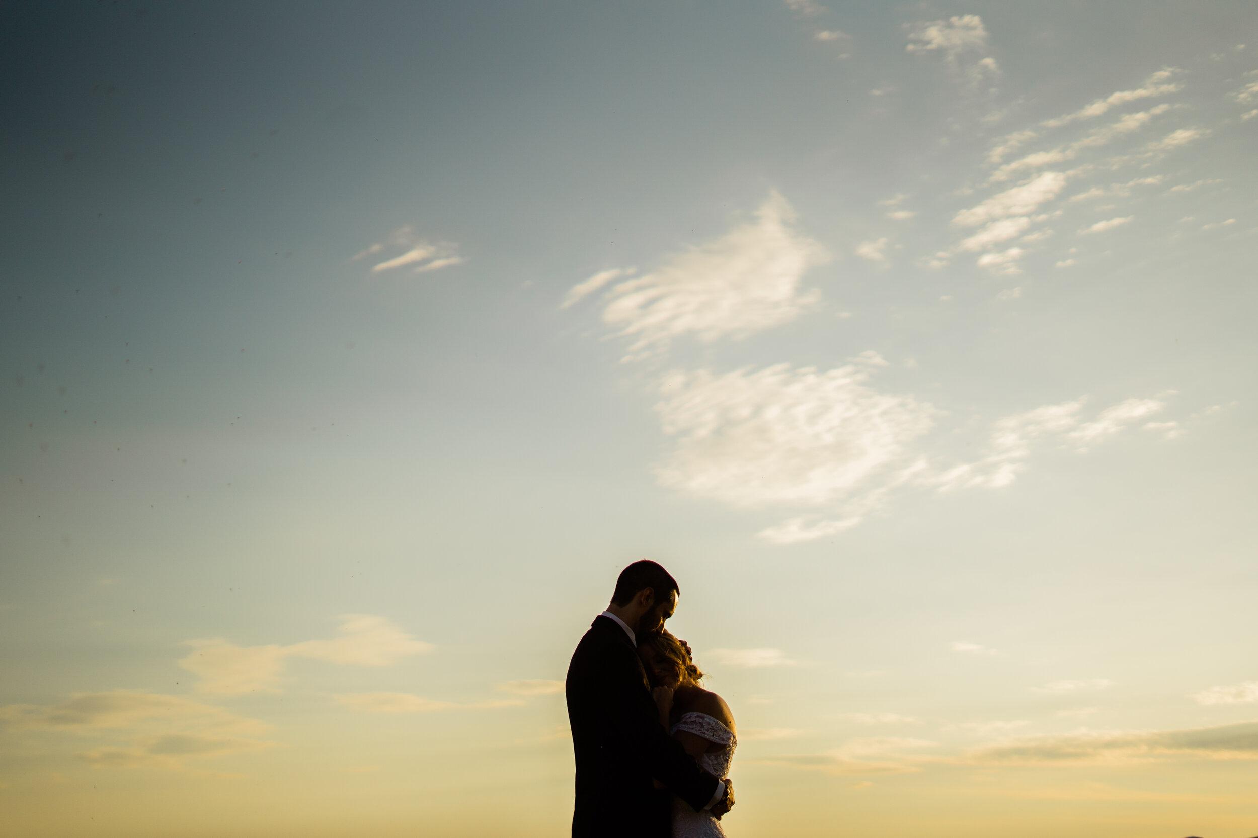 wedding_0605.jpg