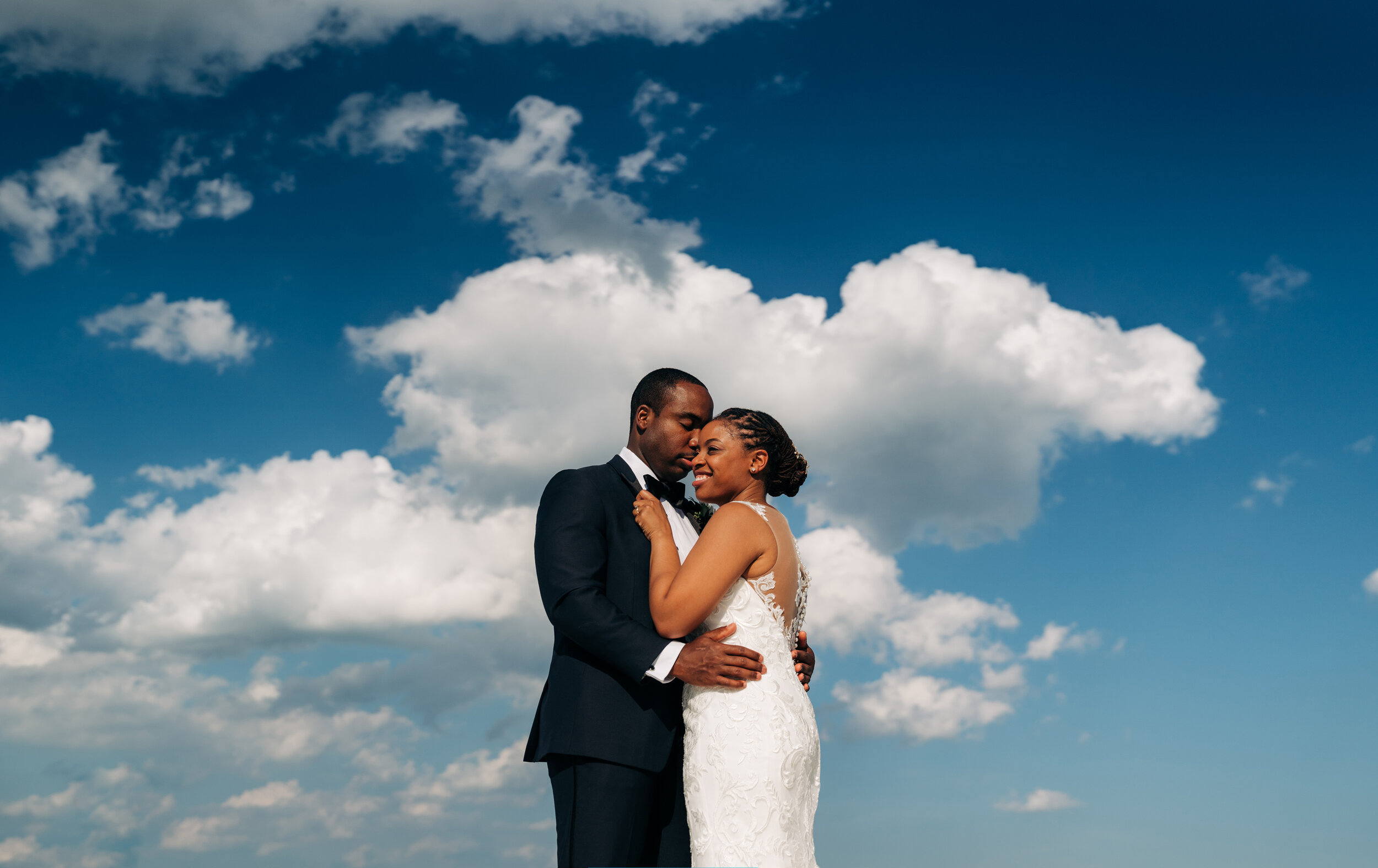 wedding_0424.jpg