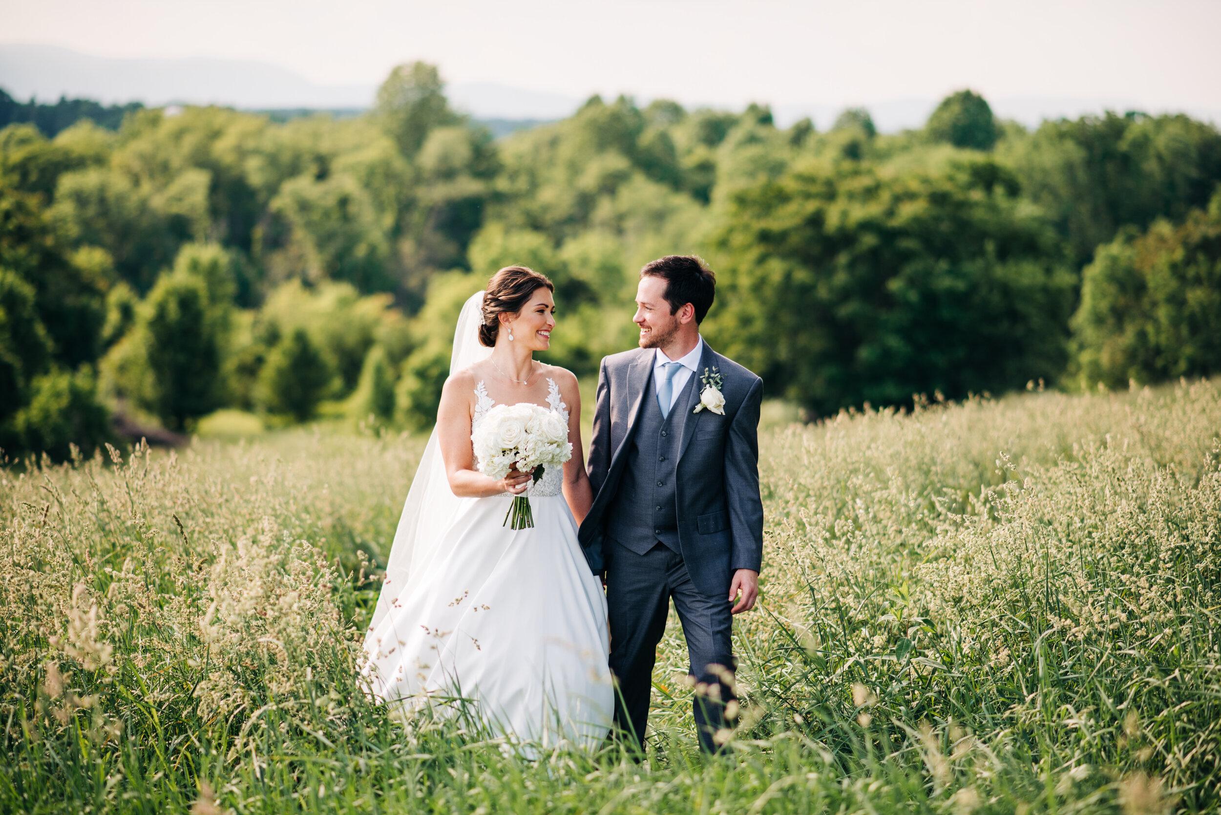 wedding_0383.jpg
