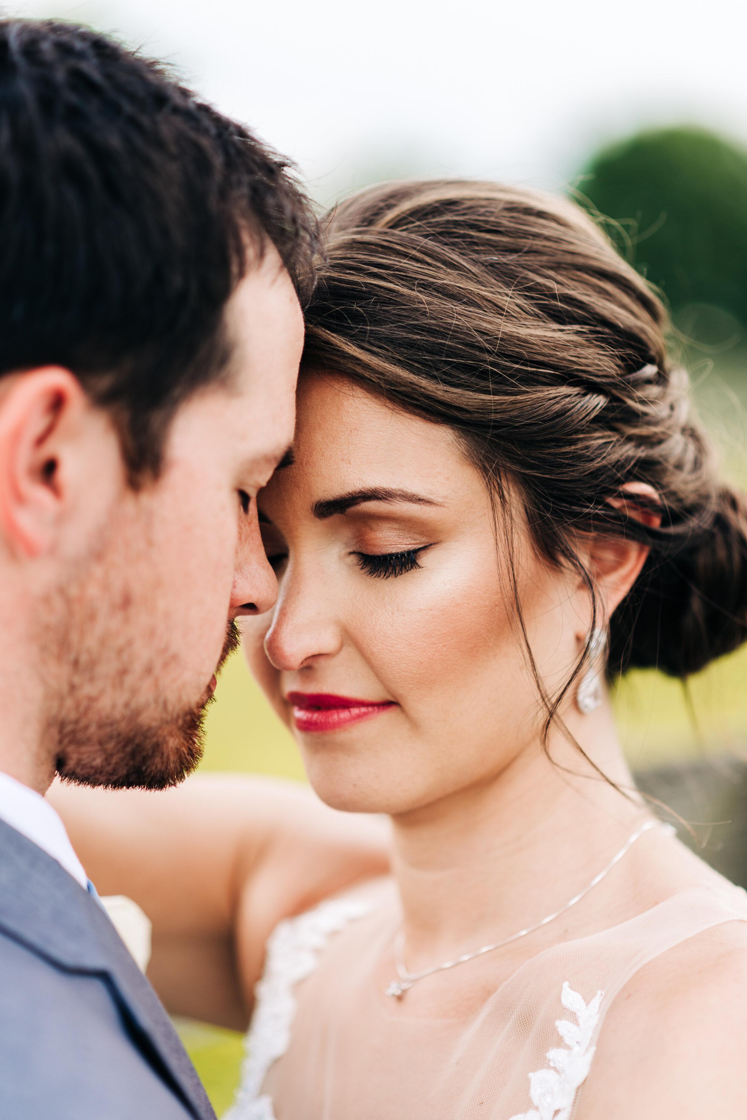 wedding_0436.jpg