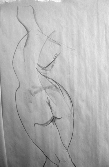 sketch5.jpeg