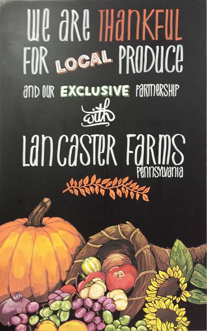 lancasterfarms.jpg