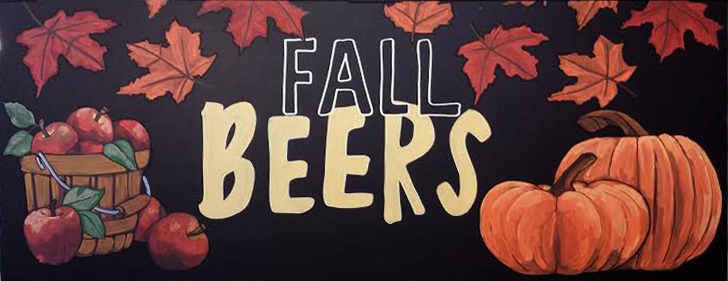 FallBeers.jpg