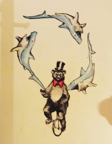 sharkbears.jpg