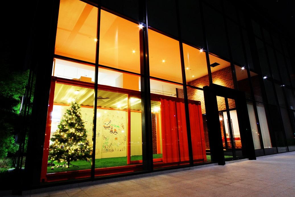 Milton Singapore - Milton SG new office at Pixel Red_2.jpg