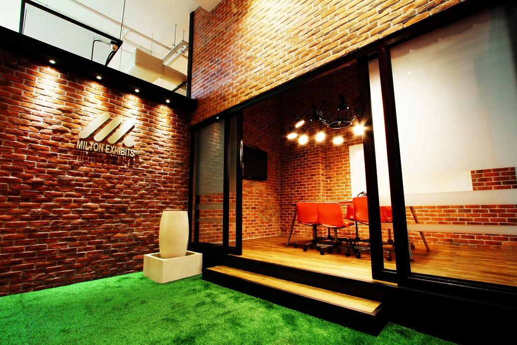 Milton Singapore - Milton SG new office at Pixel Red.jpg