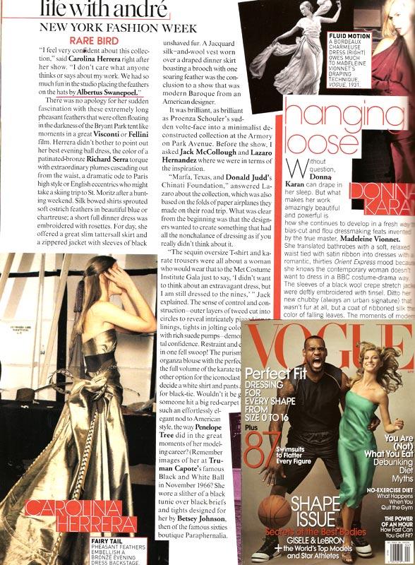 2-April-Vogue.jpg