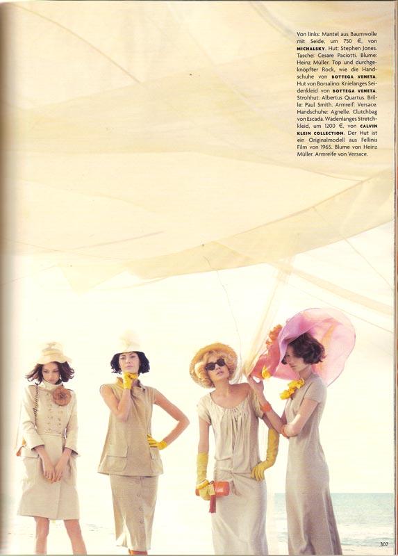 6-feb-Vogue-german-2.jpg