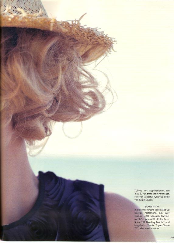 6-feb-Vogue-german-3.jpg