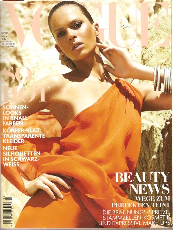 6-feb-Vogue-german-4.jpg