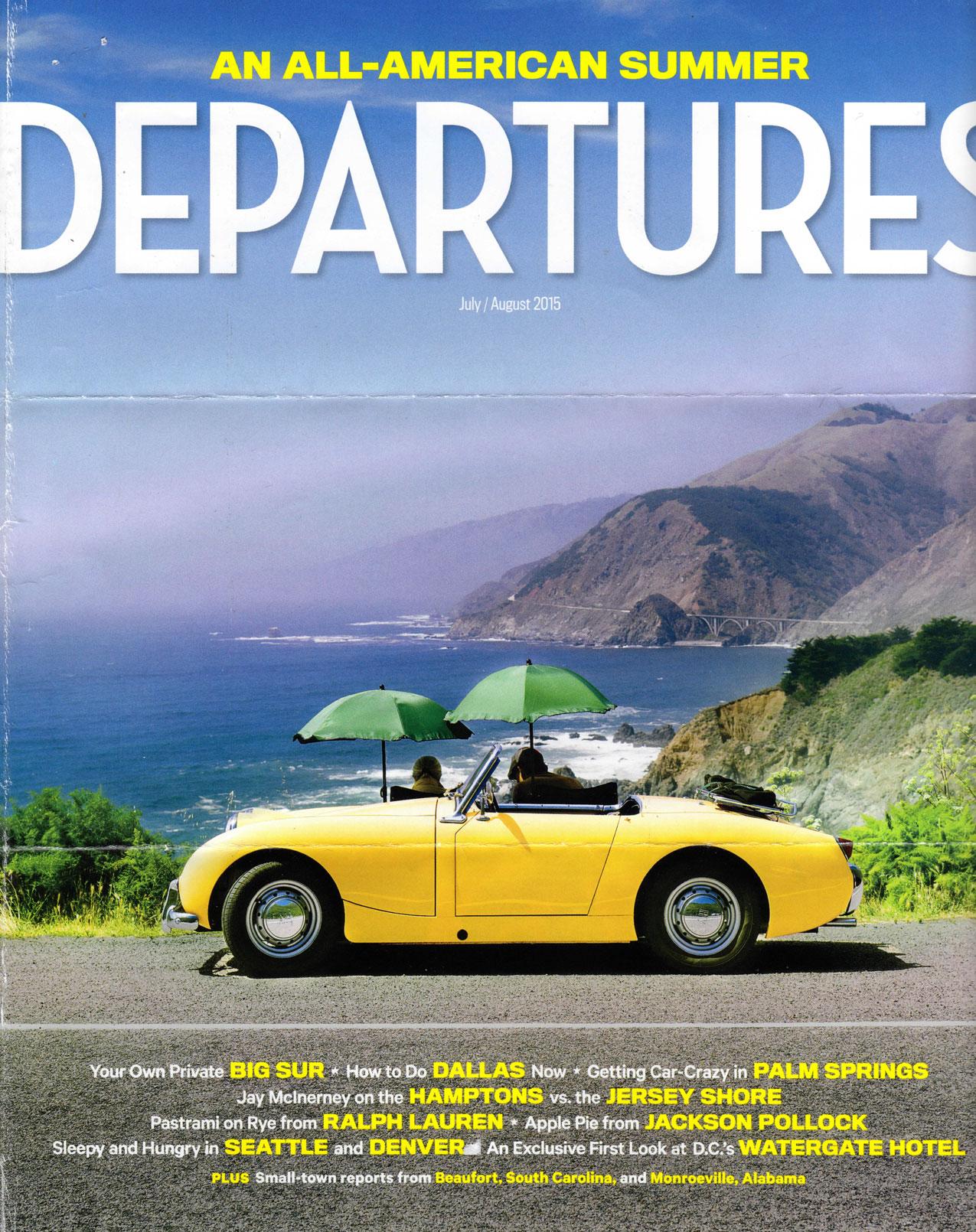 departuresaugust15cover468.jpg