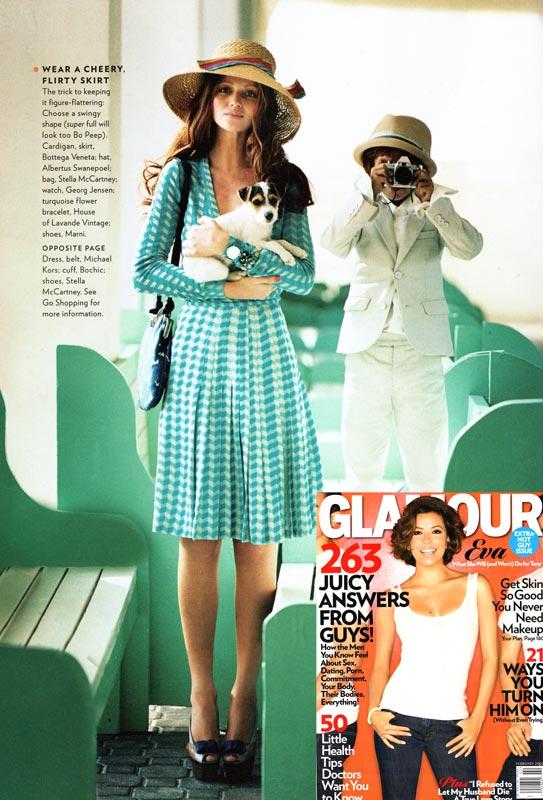 9-glamour.jpg