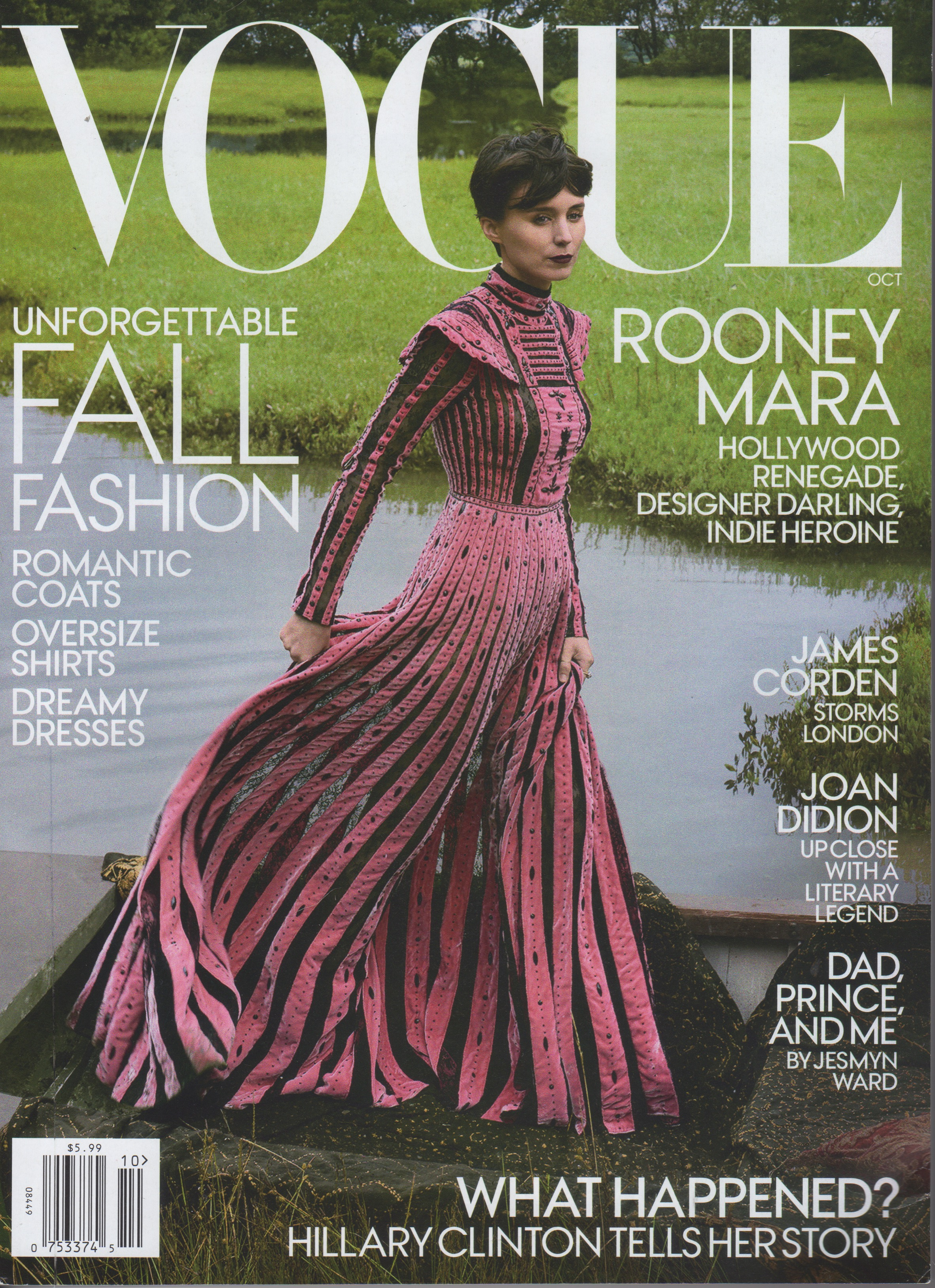 VogueOct17Cover.jpeg