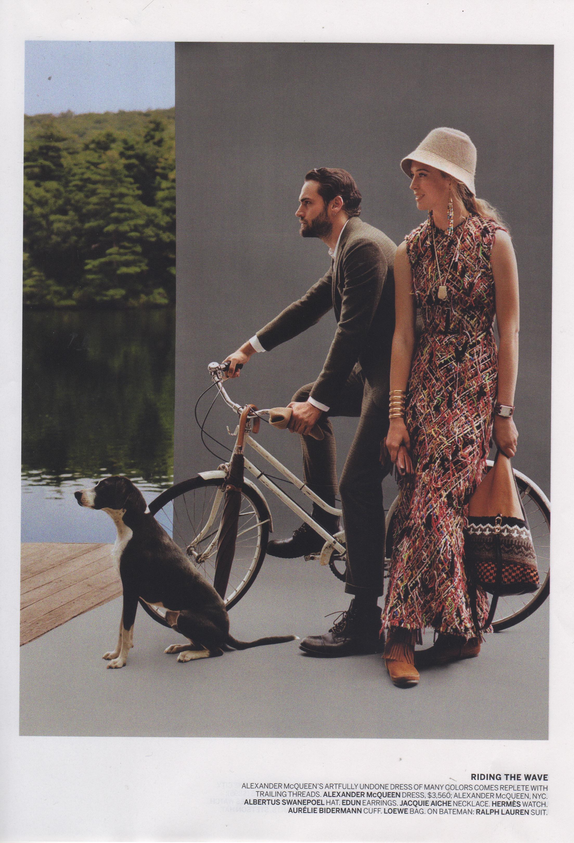 Vogue_Nov17_2.jpeg