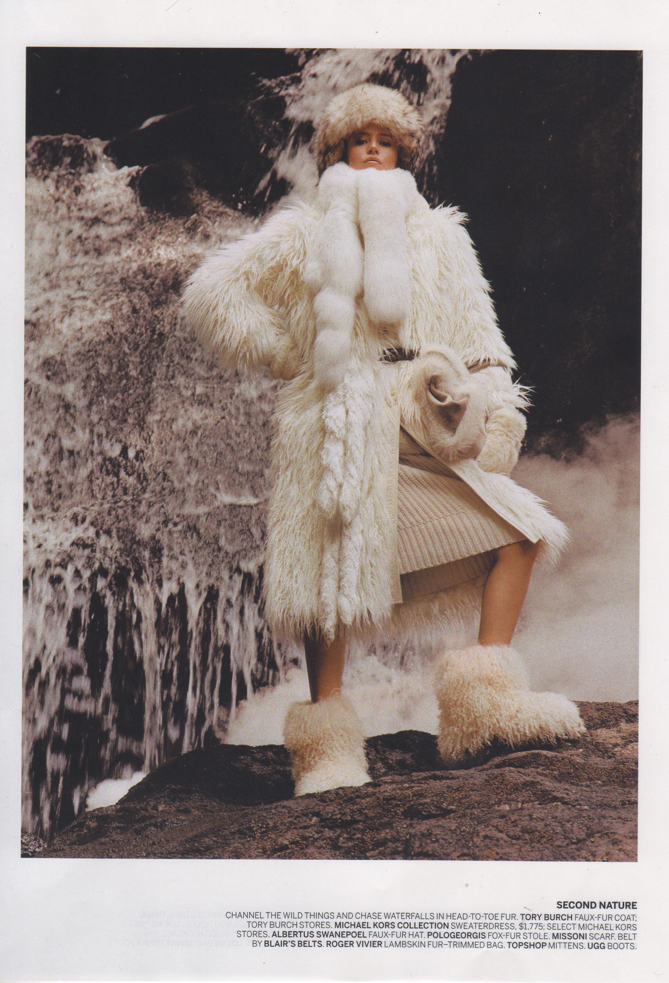 Vogue_Nov17_1.jpeg