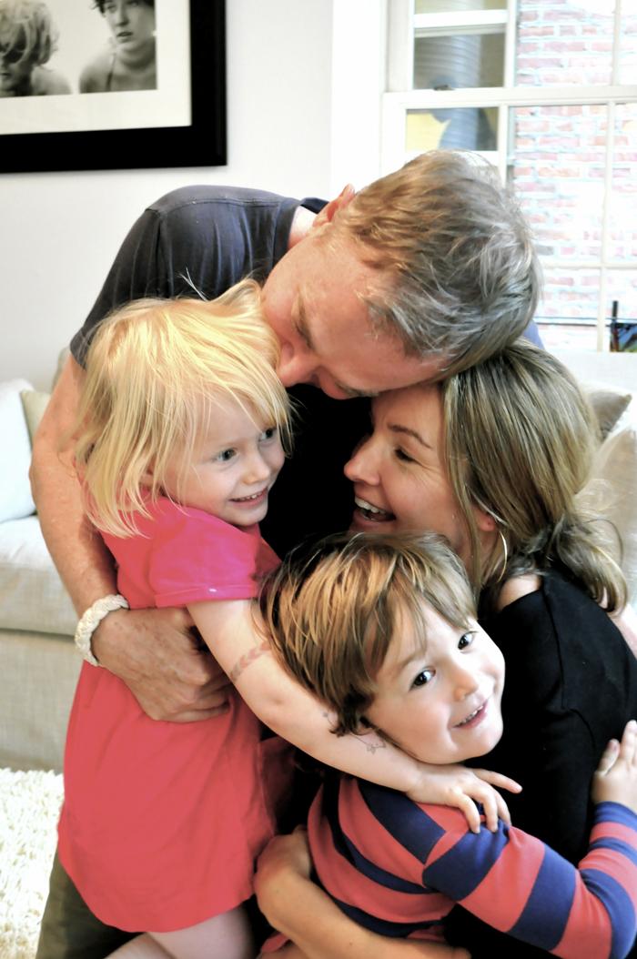 erika's family.jpg