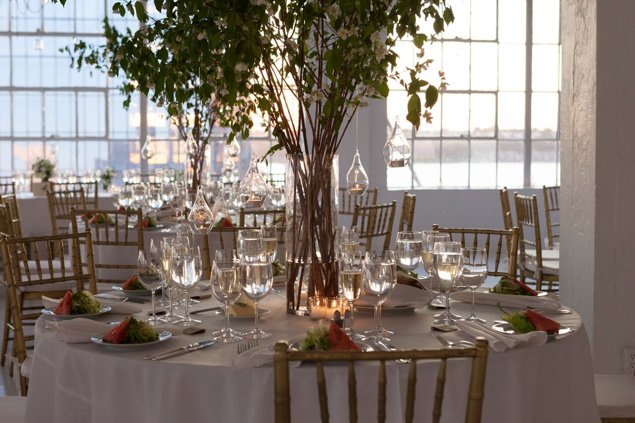 Welcome   Creating custom unique events since 1997
