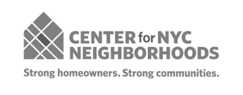 Center NY Nabes logo grayscale.png