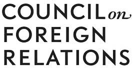 cfr logo.jpg
