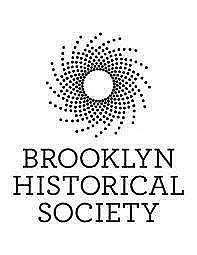 BHS logo.jpg