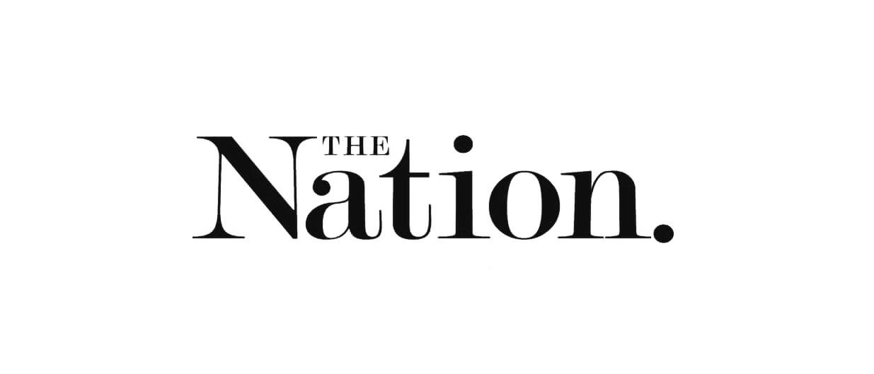 nation-logo.jpg