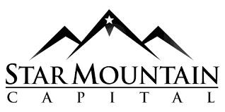 star mountain logo.png