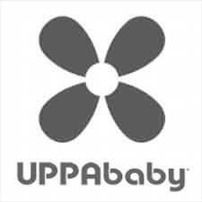 uppababy logo.jpg