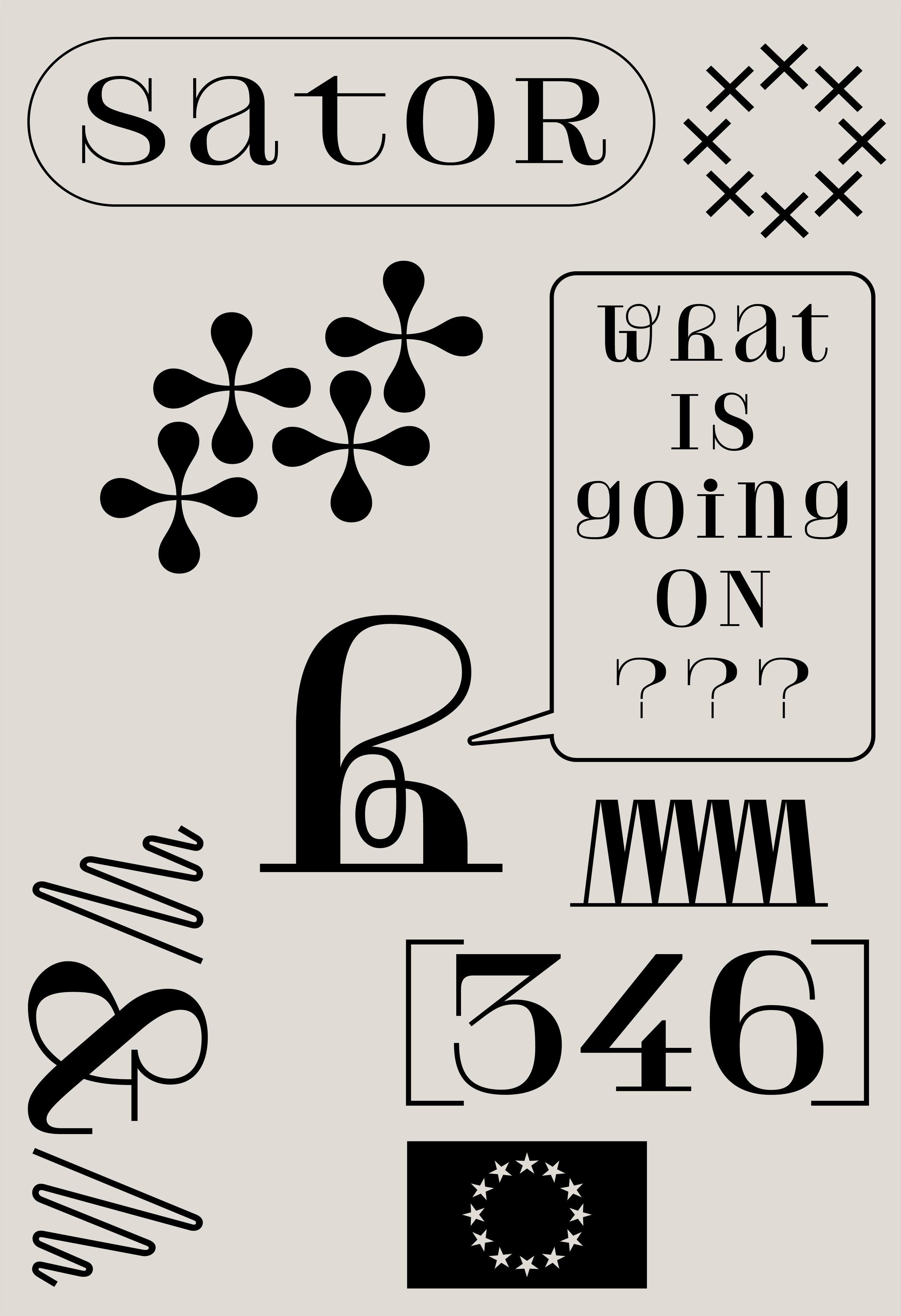 web43.jpg