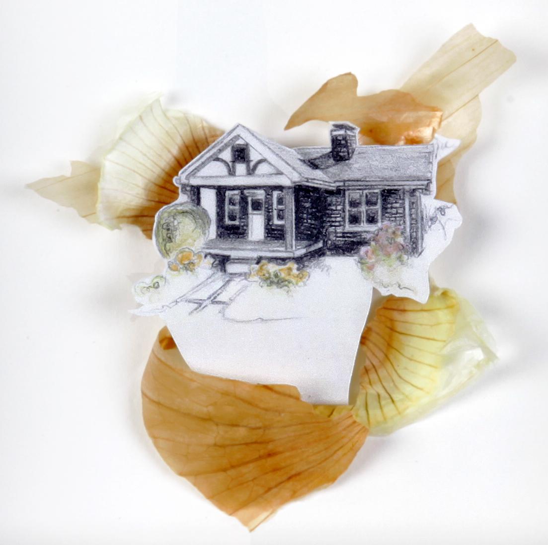 This House is Fragile.jpg