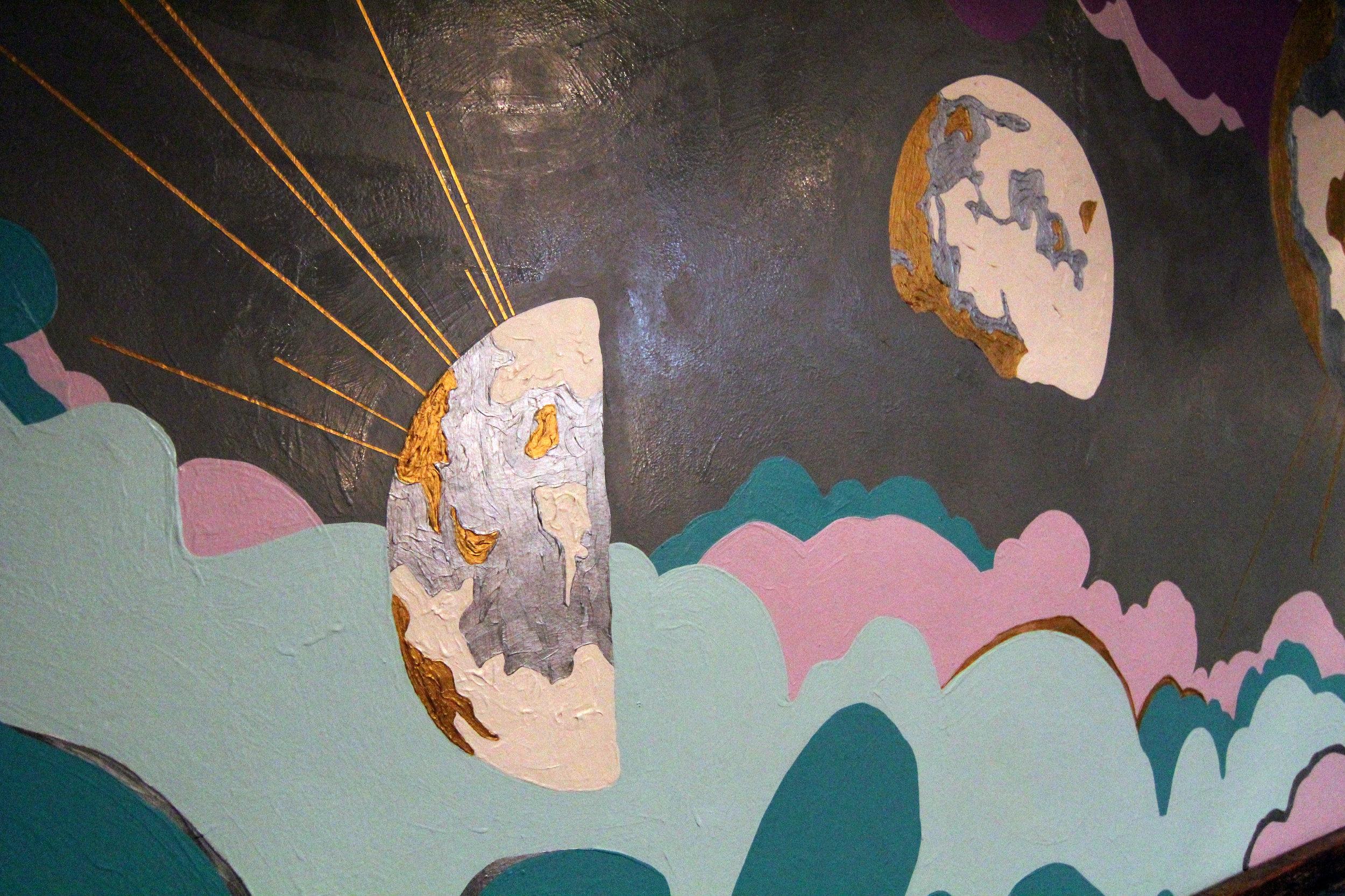 final_PS- moon detail left.jpg