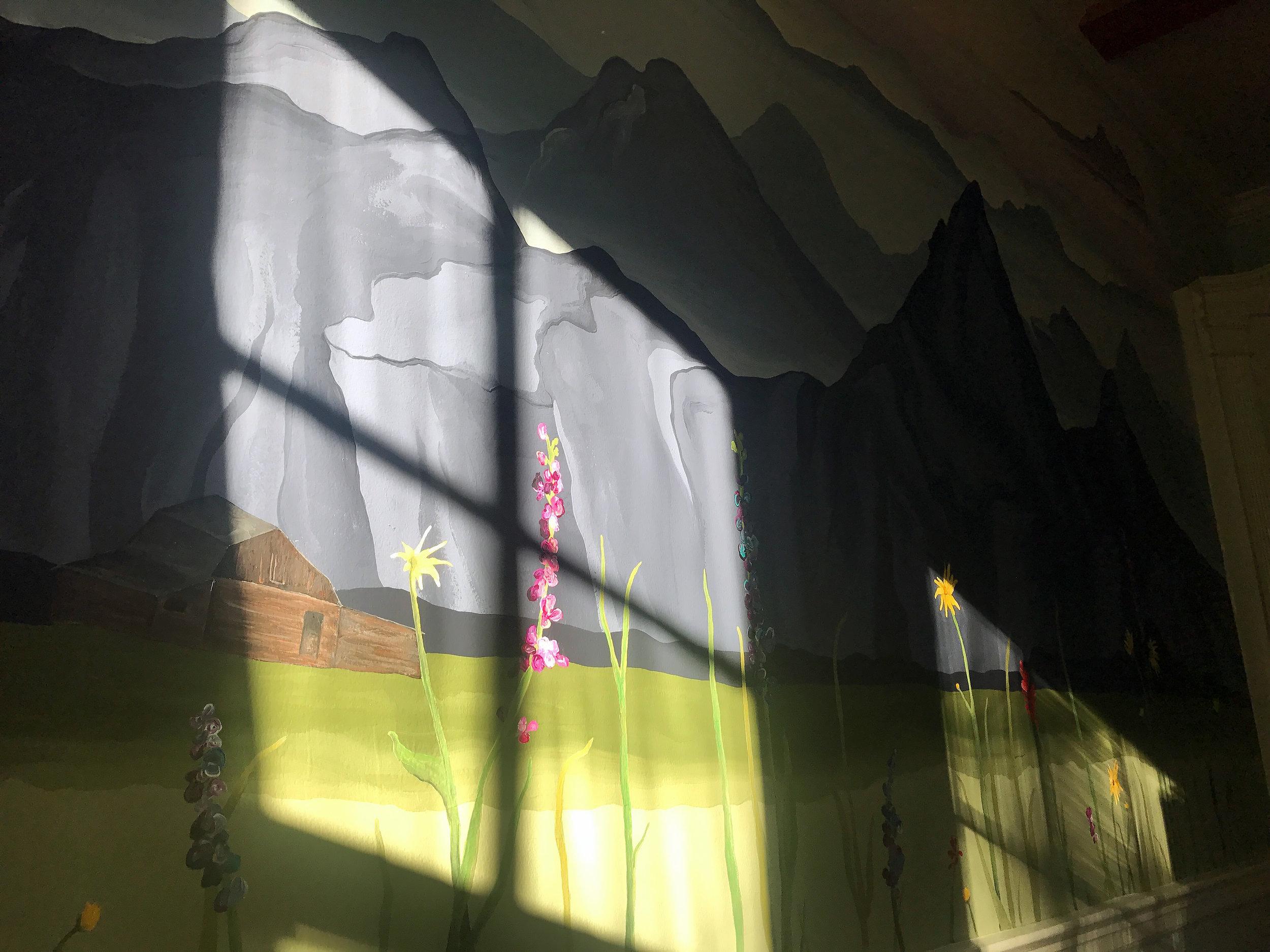 final_Chaney natural light w windows.JPG