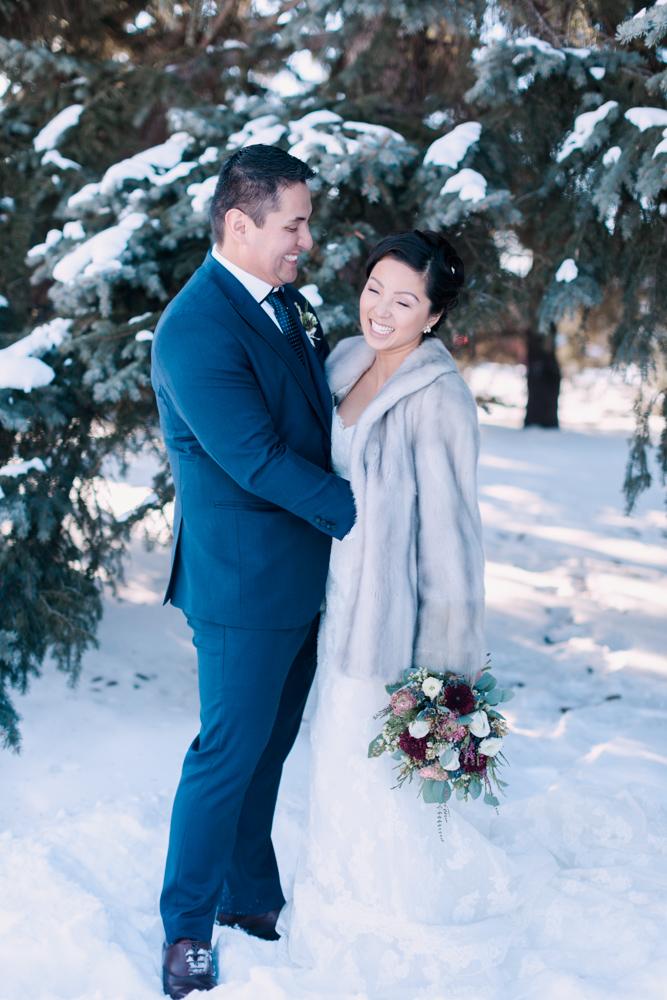 calgary-wedding-photographers-fairmont-palliser-wedding-19.jpg