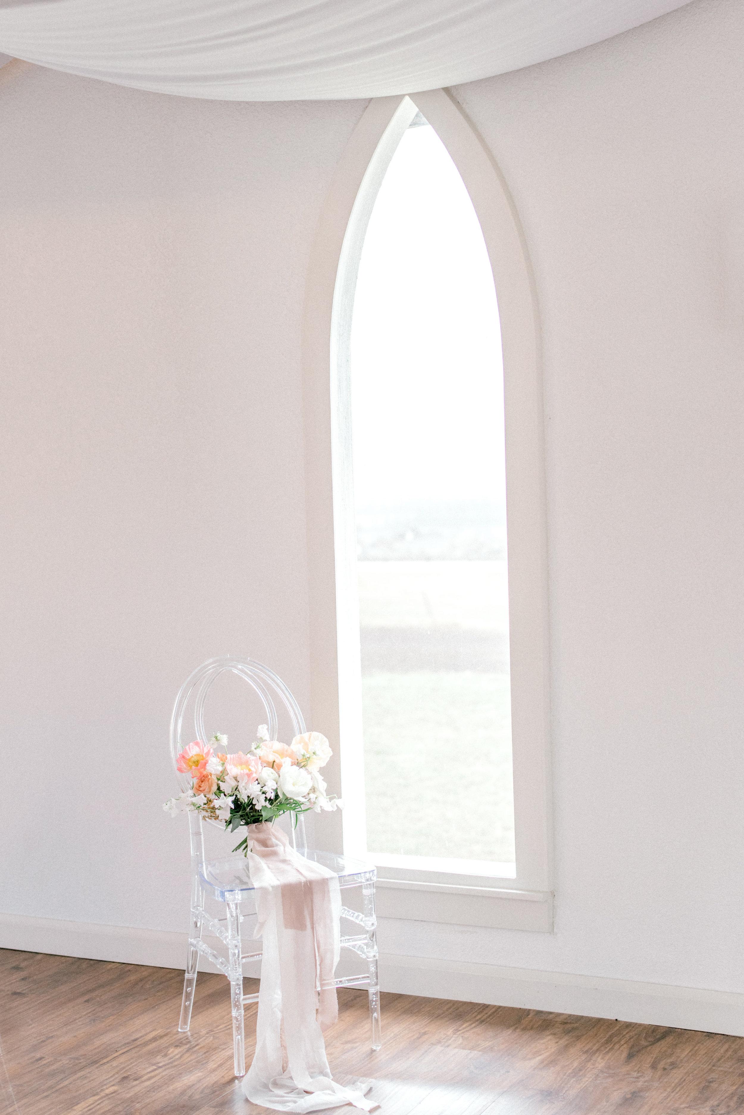 French Church Romance-0088.jpg