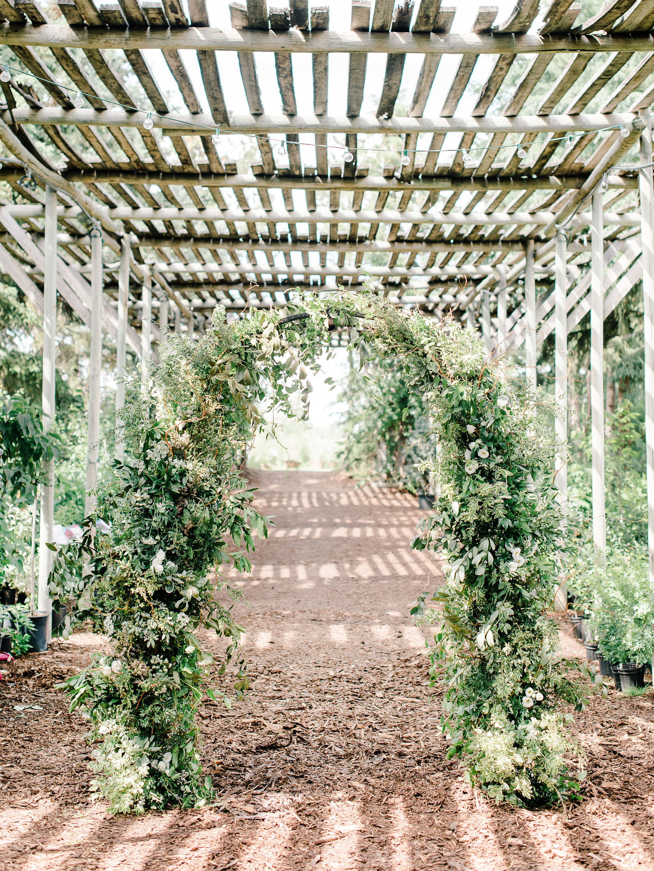 Romantic Garden Inspired Wedding Saskatoon Farm, Okotoks