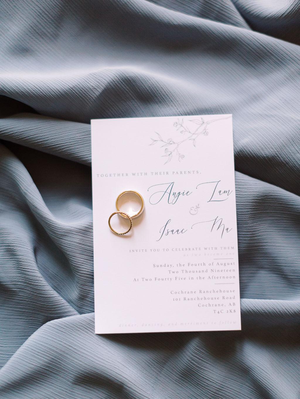 30_Wedding_Angie&Isaac_CochraneRancheHouse_MaricleKangPhoto__MG_3915.jpg