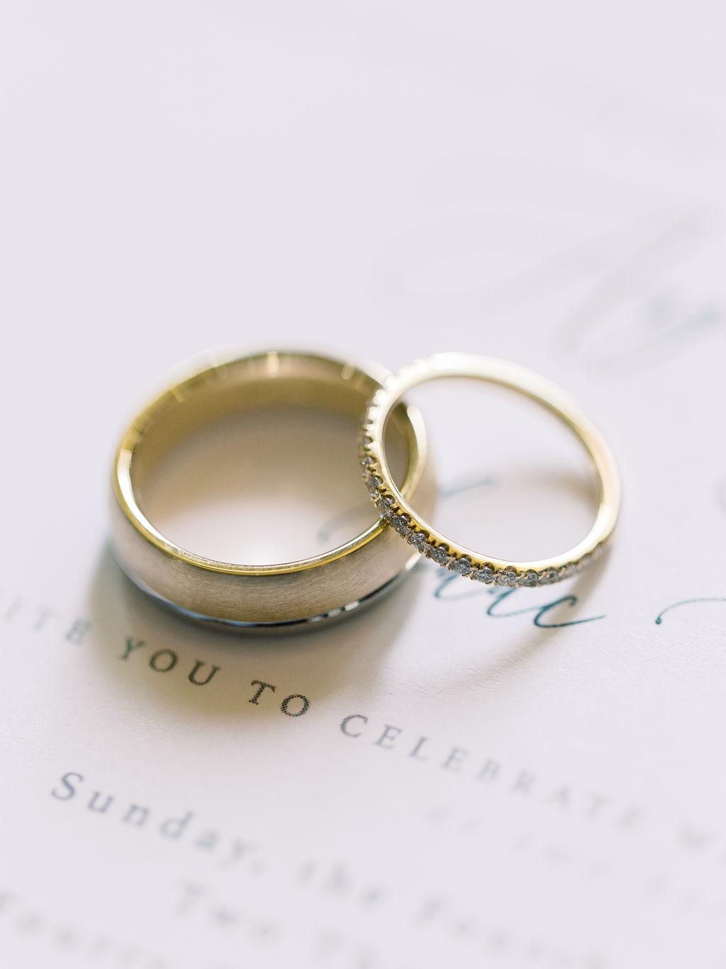 33_Wedding_Angie&Isaac_CochraneRancheHouse_MaricleKangPhoto_IMG_9881.jpg