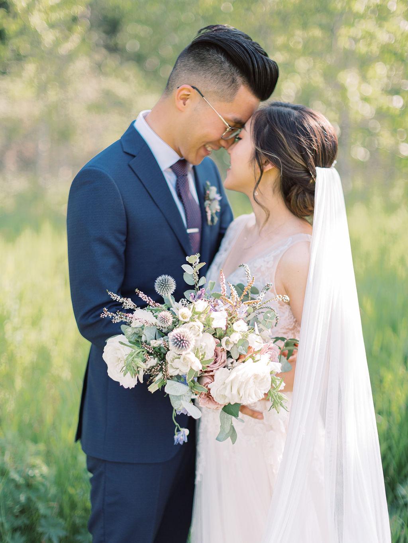 325_Wedding_Angie&Isaac_CochraneRancheHouse_MaricleKangPhoto.jpg