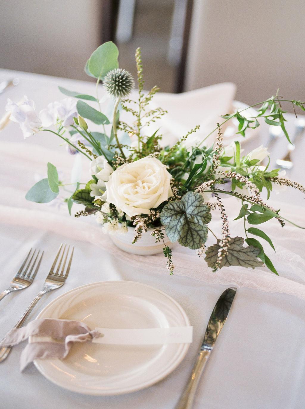 396_Wedding_Angie&Isaac_CochraneRancheHouse_MaricleKangPhoto.jpg