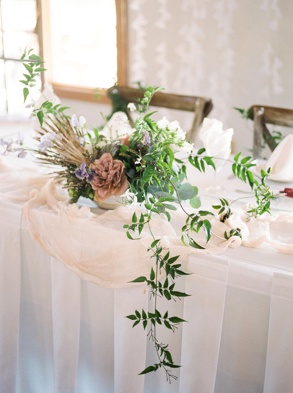 399_Wedding_Angie&Isaac_CochraneRancheHouse_MaricleKangPhoto.jpg