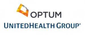 OptumUHG-300x126.png