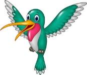 humming_bird.png