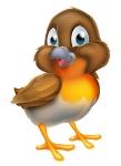 robin_bird.png