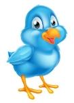 blue_bird.png