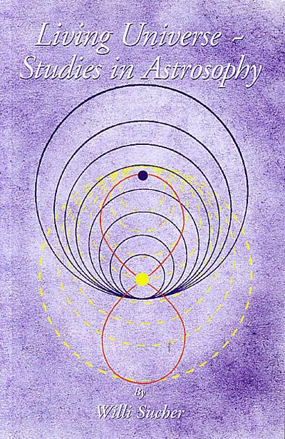 living-universe-studies-in-astrosophy_lg.jpg