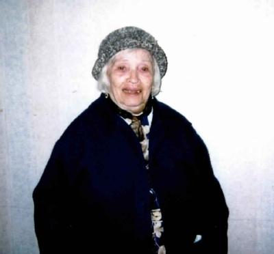 family-assisted-living-elder-senior-care-medicade