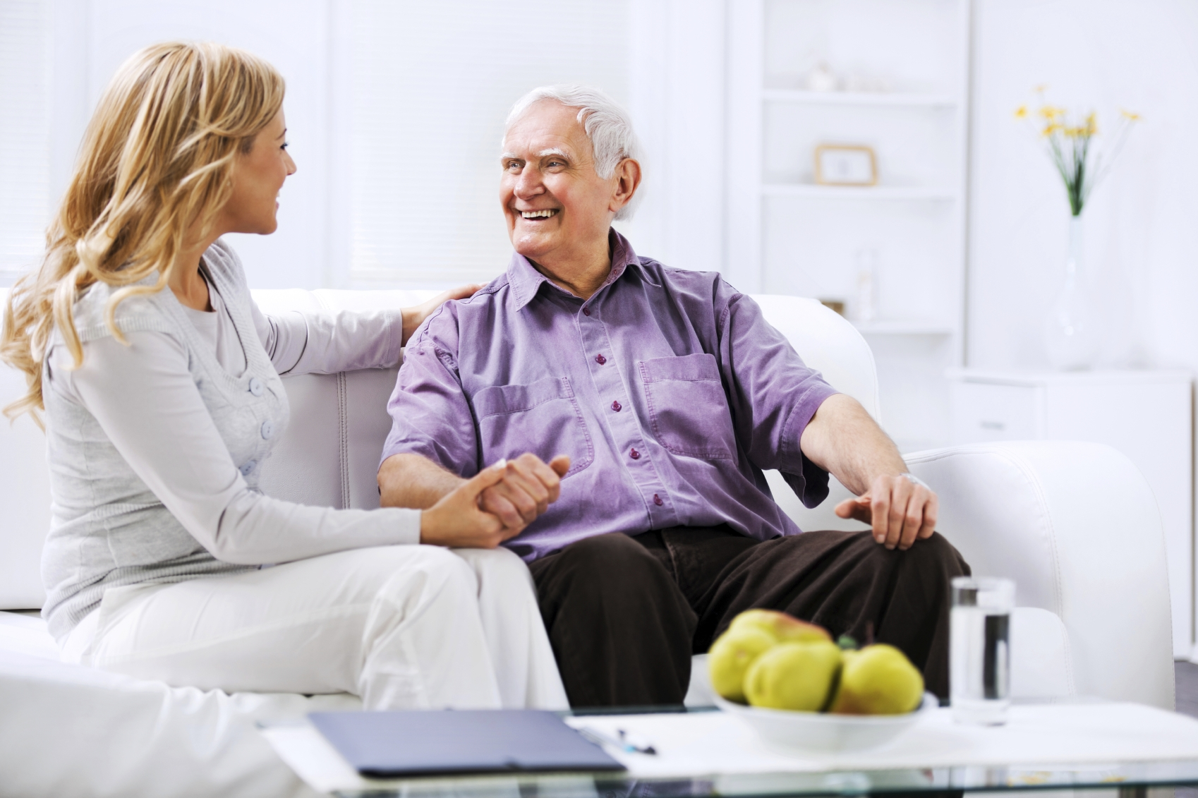 family-assisted-living-elder-senior-care-medicade
