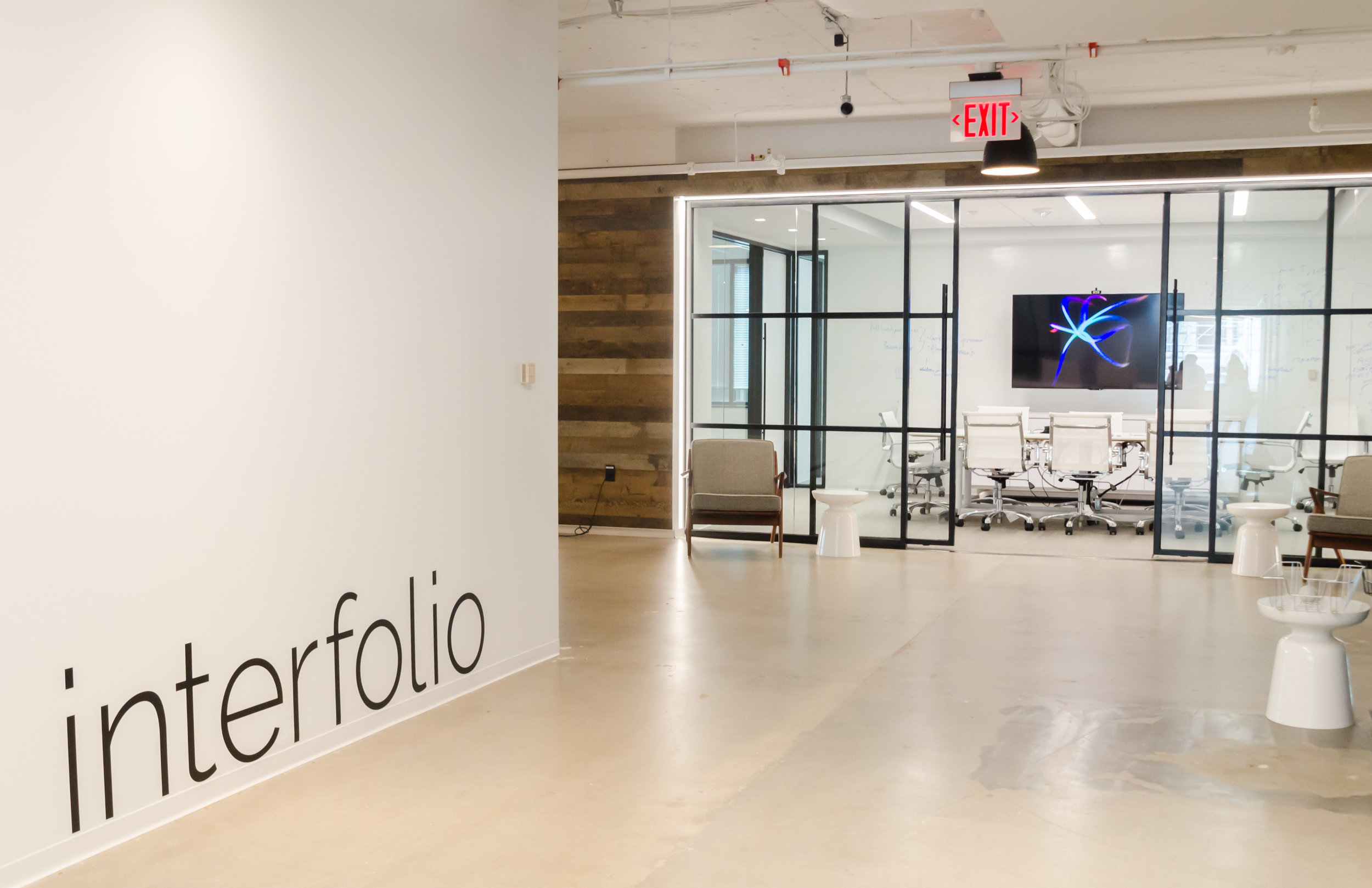 Interfolio Logo.jpg